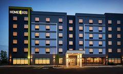 Home2 Suites by Hilton Brantford