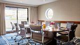 Waterfront Hotel Meeting