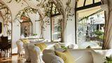 Covo Dei Saraceni Hotel Room