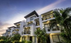Discovery Shores Boracay Resort & Spa