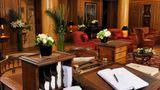 Hotel de Vigny Other