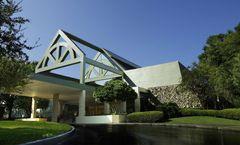 Innisbrook, Salamander Golf & Spa Resort