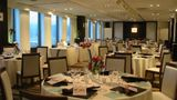Keio Plaza Hotel Restaurant