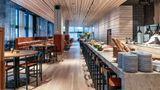Nordic Light Hotel Restaurant