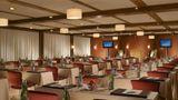Woodstock Inn & Resort Restaurant