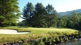 Woodstock Inn & Resort Golf