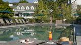 Woodstock Inn & Resort Pool