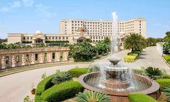 Ramada Plaza Lucknow Hotel & Convention