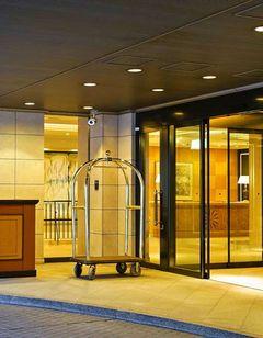 Hotel Allamanda Aoyama