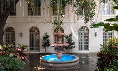 Casa de Palmas Trademark Collection
