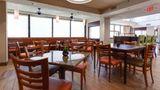Drury Inn & Suites Denver Tech Center Restaurant