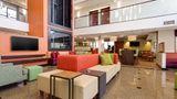 Drury Inn & Suites Denver Tech Center Lobby
