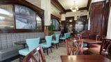 Drury Inn St Louis At Union Station Restaurant