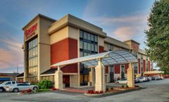 Drury Inn & Suites Bowling Green