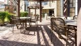 Drury Inn & Suites San Antonio Airport Other