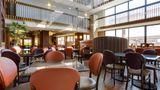 Drury Inn & Suites San Antonio Airport Restaurant