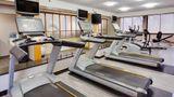 Drury Inn & Suites San Antonio Airport Health