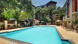 Drury Inn & Suites San Antonio Airport Pool