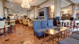 Drury Plaza Hotel St Louis at the Arch Restaurant