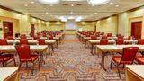 Drury Inn & Suites West Des Moines Meeting
