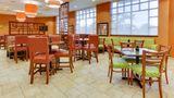 Drury Inn & Suites West Des Moines Restaurant