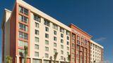 Drury Inn & Suites Orlando Exterior