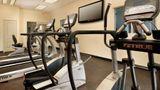 Drury Inn & Suites Orlando Health