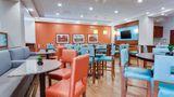 Drury Inn & Suites Phoenix Chandler Restaurant