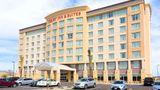 Drury Inn & Suites Phoenix Chandler Exterior