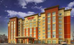 Drury Inn & Suites Columbus Polaris