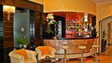 Silver Hotel & Motel Restaurant