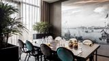 Van der Valk Hotel Hoorn Meeting