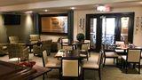 Quality Inn & Conference Center Restaurant