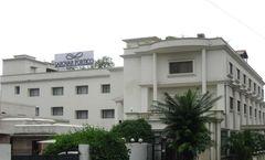 La Place Sarovar Portico Lucknow