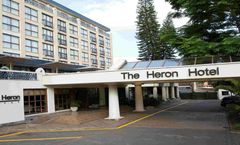 The Heron Portico, Nairobi