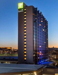 RH Hotel Pretoria