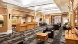 Royal Hotel Regina Trademark Collection Lobby
