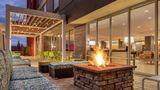 Home2 Suites by Hilton Glen Mills Exterior