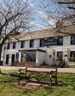 Winnock, Sure Hotel Coll by Best Western