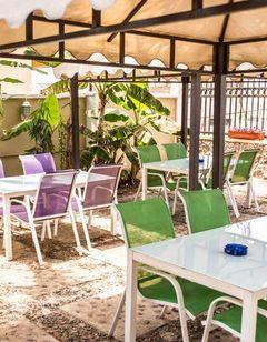 Swiss Hotel Freetown