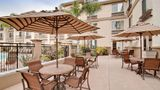 Carlsbad Inn and Suites Other