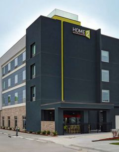 Home2 Suites Liberty NE Kansas City