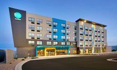 Tru by Hilton Lehi