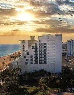 Hotel Maren FLL Beach, Curio Collection