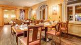 Centro Hotel Nurnberg Restaurant