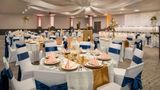 Ramada by Wyndham South Bend Ballroom