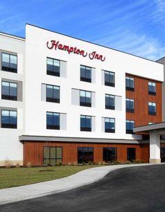 Hampton Inn O'Fallon