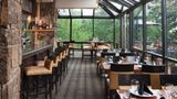 Stonebridge Inn Restaurant
