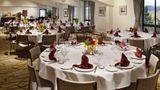 Stonebridge Inn Meeting