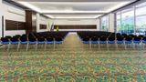 Sonesta Hotel Valledupar Meeting